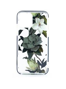 ted-baker-ted-baker-opal-anti-shock-clear-case-for-iphone-11
