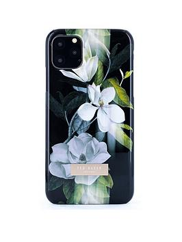 Ted Baker Ted Baker Ted Baker Opal Back Shell For Iphone 11 Pro Max Picture
