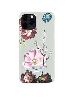 ted-baker-ted-baker-forest-fruits-back-shell-for-iphone-11-pro