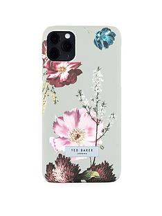 ted-baker-ted-baker-forest-fruits-back-shell-for-iphone-11-pro-max