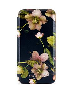 ted-baker-ted-baker-charlm-mirror-folio-case-for-iphone-xr-arboretum