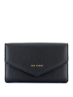 ted-baker-ted-baker-selie-crossbody-case-for-iphone-x-xs-black