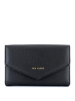 Ted Baker Ted Baker Ted Baker Selie Crossbody Case For Iphone X / Xs -  ... Picture