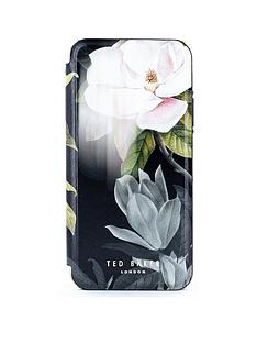 ted-baker-book-case-for-iphone-11-opal