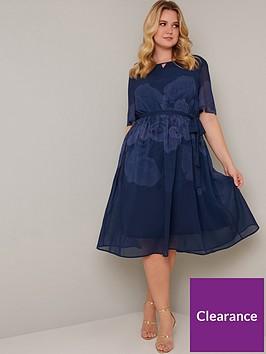 chi-chi-london-curve-seymour-dress-navy