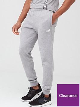 ea7-emporio-armani-core-trackpant-medium-grey