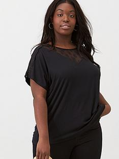 v-by-very-curve-lace-insert-jersey-top-black