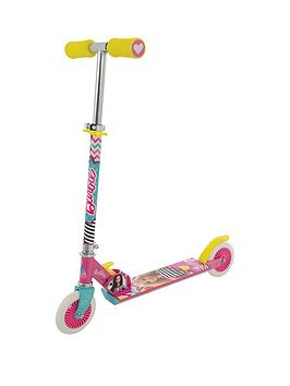 barbie-in-line-scooter
