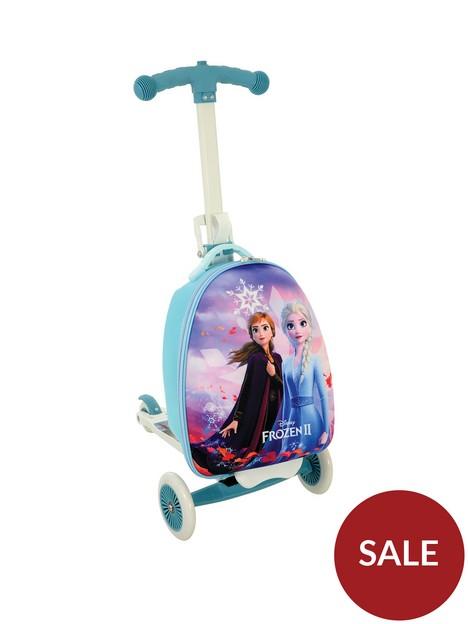 disney-frozen-frozen-2-scootin-suitcase