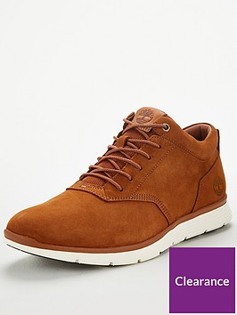 timberland-killington-half-cab-boots-brown
