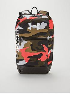 under-armour-patterson-backpack