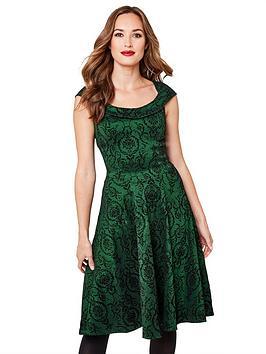 joe-browns-twilight-dress