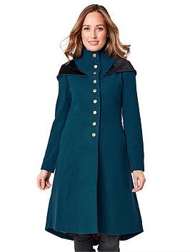 joe-browns-wonderful-winter-coat