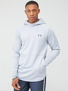 under-armour-mk1-warmup-hoodie-grey