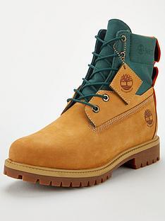 timberland-6-inch-treadlight-boots