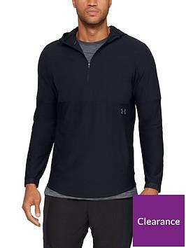 under-armour-vanish-hybrid-jacket-blacknbsp