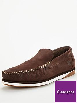 timberland-atlantis-break-slip-on-loafers-brown