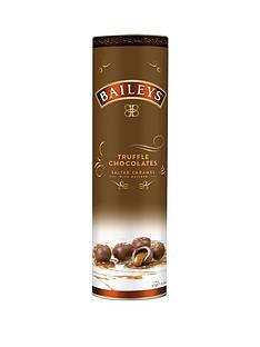 baileys-twist-wrapped-salted-caramel-milk-truffles-in-tube