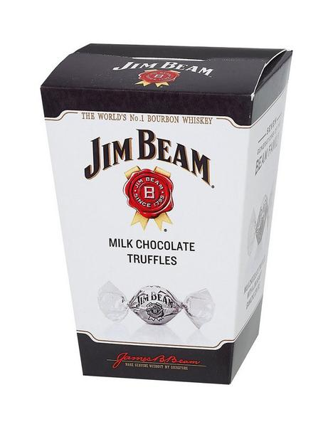 jim-beam-whiskey-fudge-carton