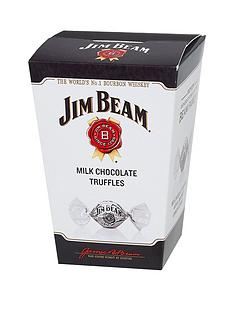 jim-beam-whiskey-fudge-carton