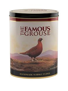 famous-grouse-whisky-fudge-tin-300g
