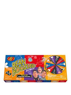 jelly-belly-bean-boozled-spinner-gift-box