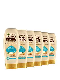 garnier-ultimate-blends-argan-oil-almo