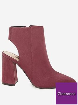 dorothy-perkins-dorothy-perkins-arlena-backless-boots-burgundy