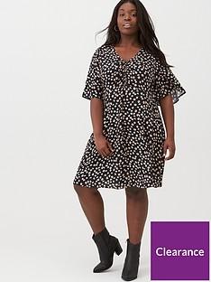 v-by-very-curve-ditsy-print-tea-dress-ditsy-print