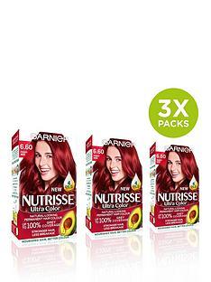 garnier-garnier-nutrisse-permanent-hair-dye-pack-of-3