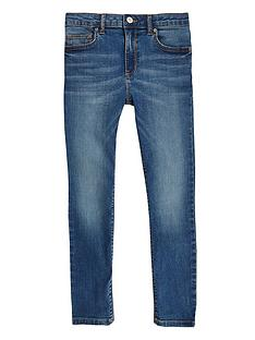 river-island-boys-danny-super-skinny-jeans-blue