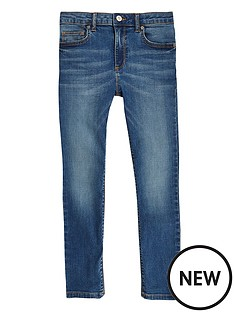 river-island-boys-danny-super-skinny-jeans-blue