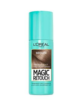 L'Oreal Paris L'Oreal Paris L'Oreal Magic Retouch Instant  ... Picture