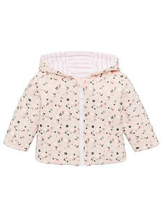 v-by-very-baby-girls-floral-padded-jacket-multi