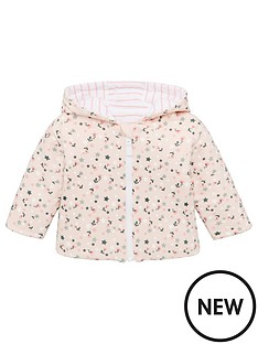 v-by-very-baby-girls-floral-padded-jacket