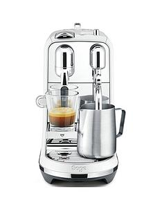 sage-sage-creatista-plus-nespresso-machine-sea-salt