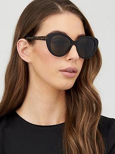 karen-millen-oversized-sunglasses