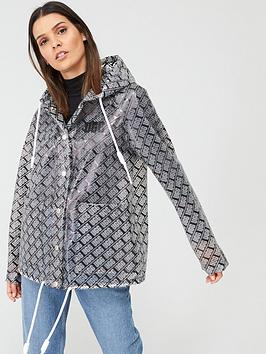 ugg-innes-rain-jacket-black