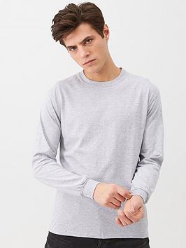 v-by-very-long-sleeved-t-shirt-grey