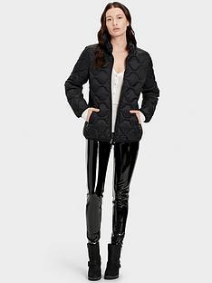 ugg-selda-packable-quilted-jacket