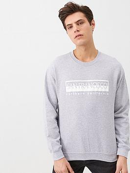 v-by-very-san-fransico-crew-neck-sweater-grey-marl