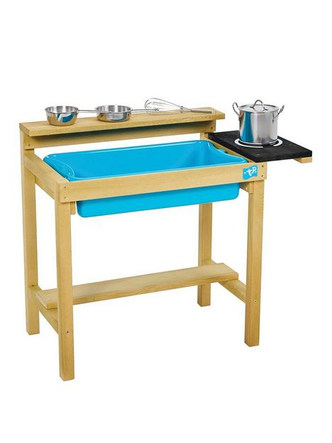 tp-early-fun-wooden-mud-kitchen