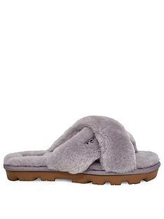 ugg-fuzzette-slipper
