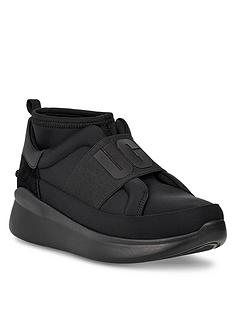 ugg-neutra-trainer-black