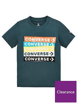 converse-childrens-colourblocked-short-sleeve-logo-tee-green