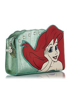 spectrum-ariel-makeup-bag