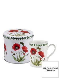 portmeirion-botanic-garden-poppy-mug-tin-set