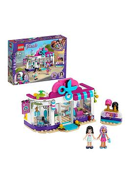 lego-friends-41391-heartlake-city-hair-salon-with-emma-mini-doll