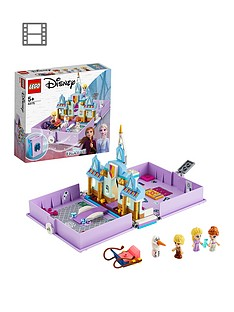 lego-disney-43175-frozen-ii-anna-and-elsarsquos-storybook-adventures