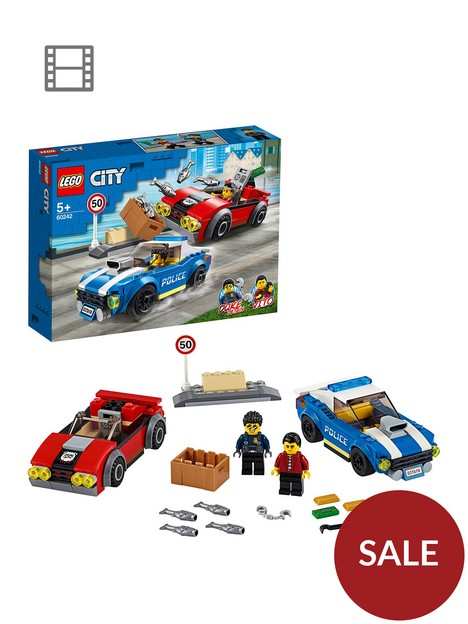 lego-city-60242-police-highway-arrest-with-2-car-toys